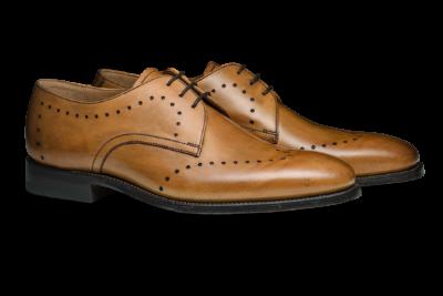 結婚式に合う 革靴の選び方 グッドイヤー モラルコード