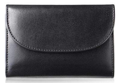 使いやすい メンズ 三つ折り財布はこれ!一番使いやすい定番スタイル