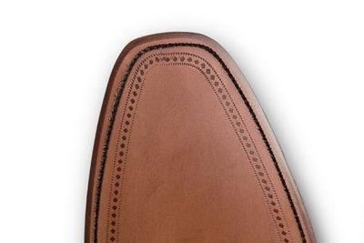 【専門店】グッドイヤーウェルトの革靴のおすすめブランドは、これ!