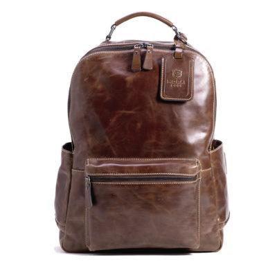 革鞄レザーバッグのお手入れ方法