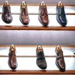 【2021年4月更新】革靴に欠かせないシューキーパーの選び方とは?