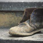 靴のお手入れ方法と長持ちさせる秘訣とは!?