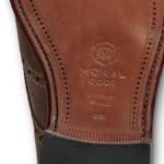 【レザー専門店】グッドイヤー革靴おすすめブランド