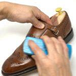 【2021年4月更新】革靴を長持ちさせる秘訣とは?